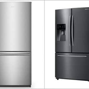 Hűtőgépszerelő