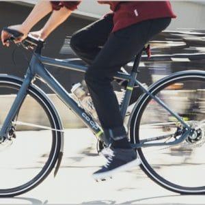 Kerékpárbolt